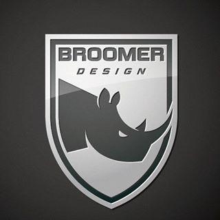 Автобокс «BROOMER»