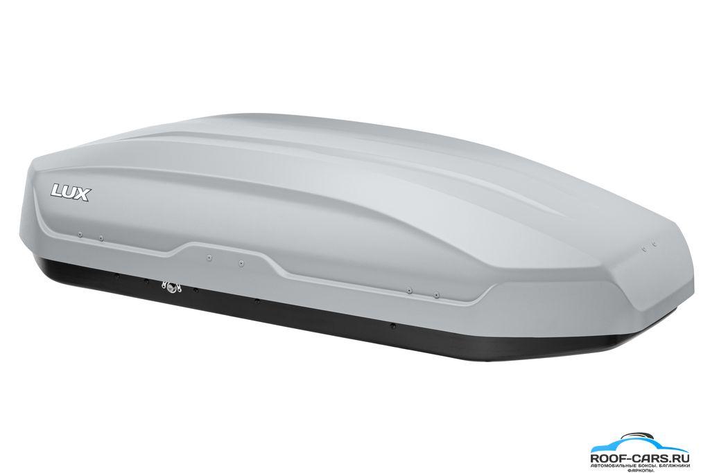 Эксклюзивный запатентованный дизайн, разработанный одним из ведущих дизайнеров мирового автопрома.