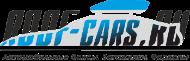 Roof-Cars.ru | Автомобильные боксы. Багажники. Фаркопы