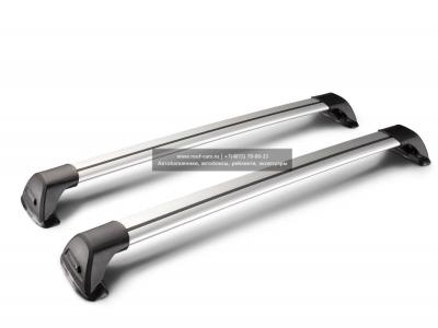 Багажник Whispbar FlushBar MERCEDES CLA-CLASS 4 DOOR COUPE 2013 -