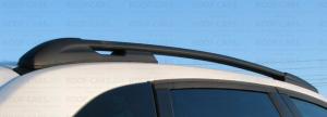 Рейлинги APS на крышу Lada XRAY (Лада Иксрей)